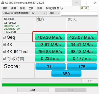 ASUS--Laptop-X409FJ--14吋窄邊筆電---08.jpg
