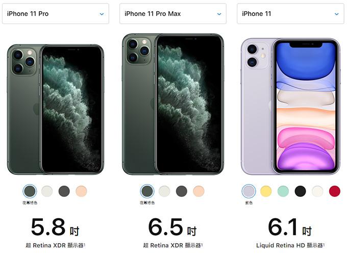 蘋果-iPhone11--11Pro---11ProMAX.jpg