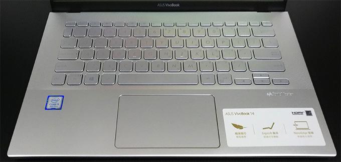 ASUS-VivoBook--X420FA-02.jpg