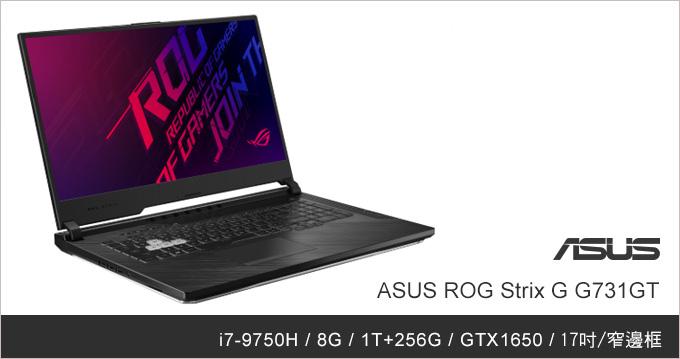 ASUS-G731GT.jpg