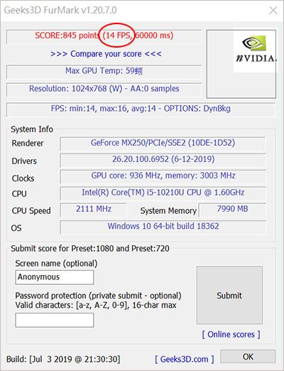 ASUS-ZenBook-UX481FL-13.jpg