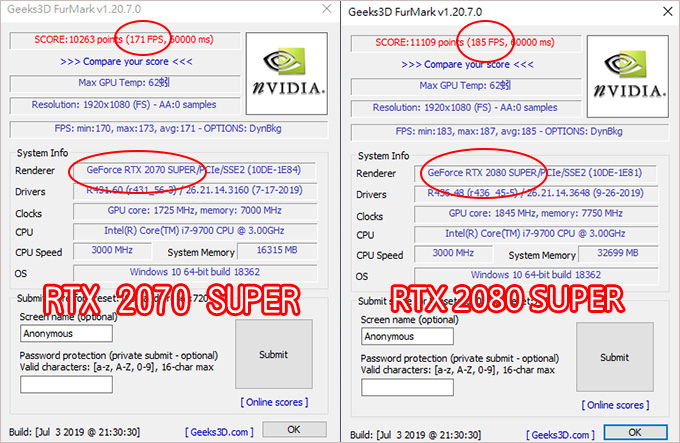 第九代i7-9700+RTX2080-SUPER--03.jpg
