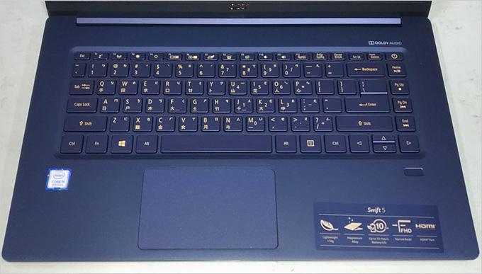 Acer-Swift5-SF515-51T-02.jpg