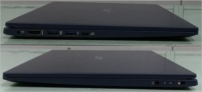 Acer-Swift5-SF515-51T-03.jpg