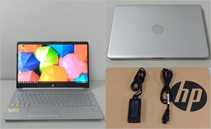HP-15s-du0015TU-15吋輕薄筆電.jpg