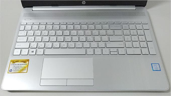 HP-15s-du0015TU-15吋輕薄筆電-01.jpg