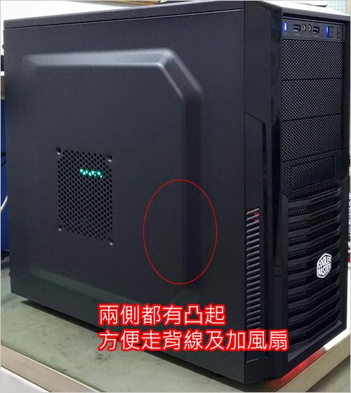 主機首圖-酷碼K282-3.jpg