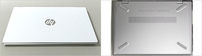 HP-Pavilion-14-ce3039TX--14吋輕薄筆-01.jpg