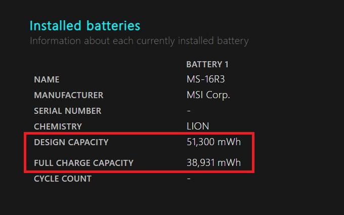 電池.jpg