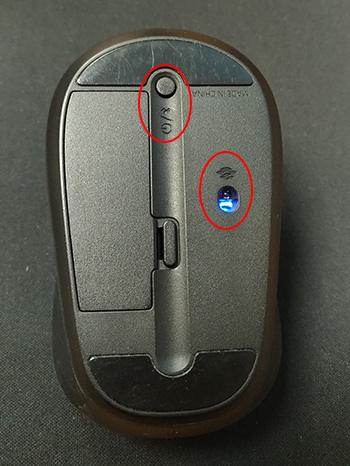 藍牙滑鼠.jpg