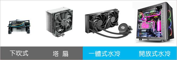 CPU散熱器.jpg