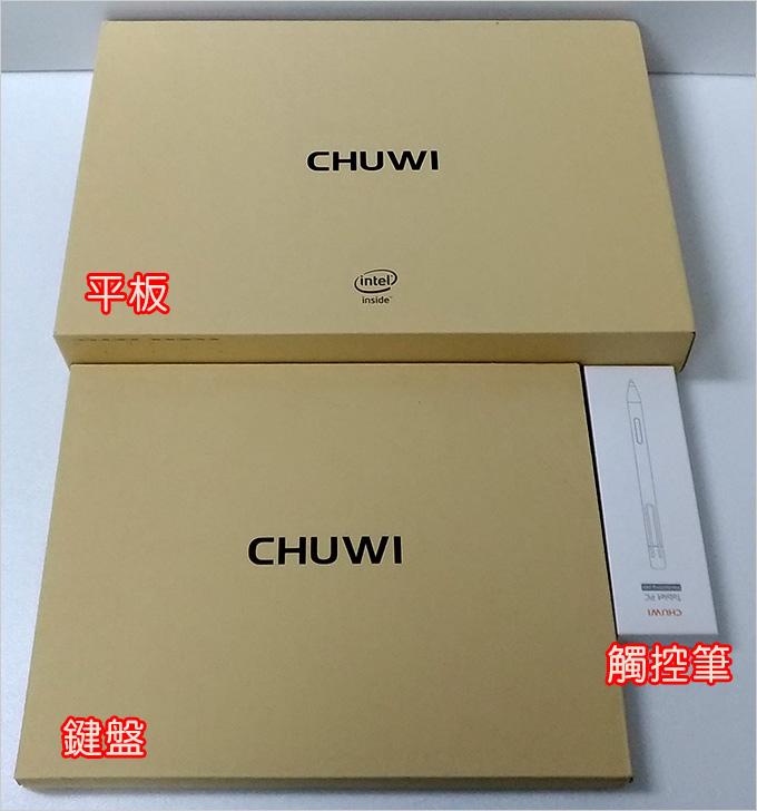 Chuwi--UBook-Pro-平板電腦.jpg