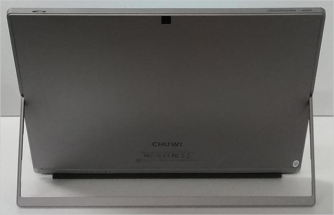 Chuwi--UBook-Pro-平板電腦-03.jpg