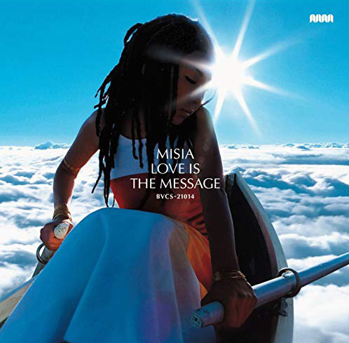 MISIA-LOVE-IS-THE-MESSAGE.jpg