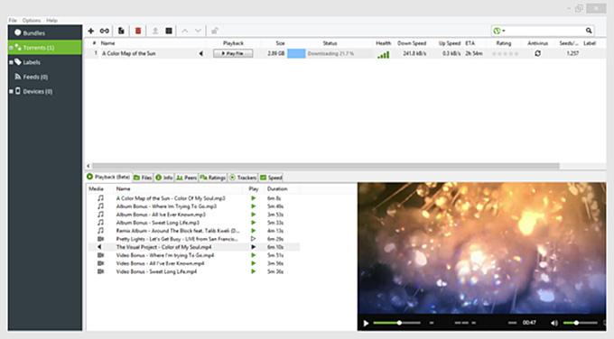 uTorrent.jpg