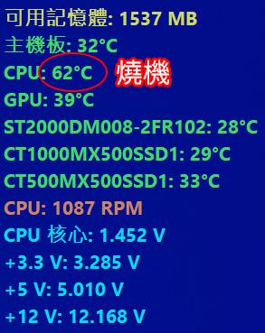 第九代i7-9700+RTX2070-SUPER+獨立音效卡華碩Xonar-Essence-STX-II---02.jpg