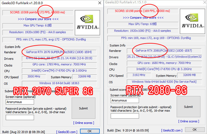 第九代i7-9700+RTX2070-SUPER+獨立音效卡華碩Xonar-Essence-STX-II---04.jpg