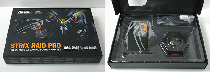 華碩STRIX-Raid-PRO-PCI-E介面--01.jpg