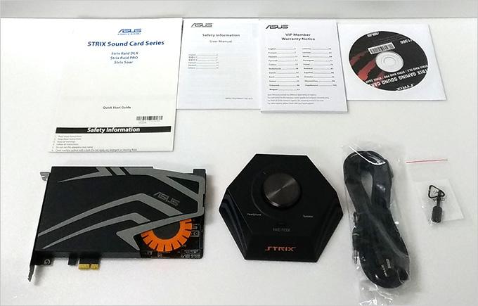 華碩STRIX-Raid-PRO-PCI-E介面--02.jpg