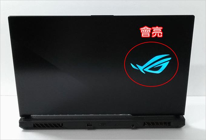 ASUS-ROG-HERO-III-G731GU-17吋電競筆電-11.jpg
