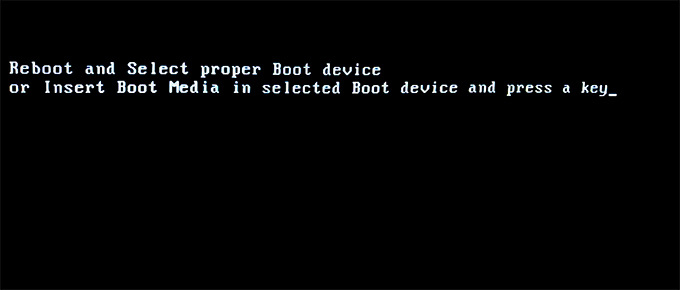 reboot-and-select.jpg