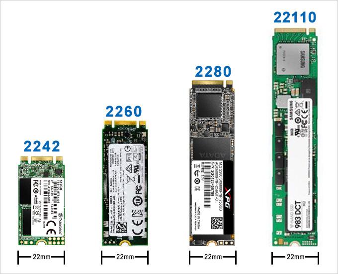 SSD長度.jpg