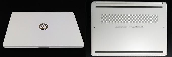 HP-14s-dq1009TU-02.jpg
