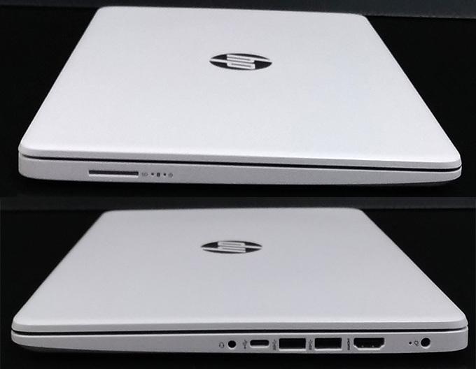 HP-14s-dq1009TU-05.jpg