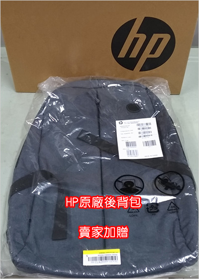 HP-14s-dq1009TU-09.jpg