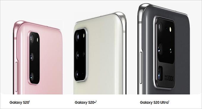 三星-Galaxy-S20.S20+.S20-Ultra.jpg