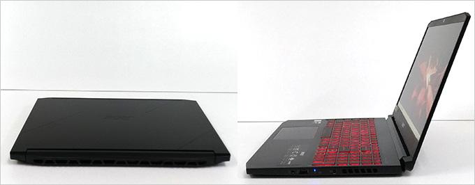 Acer-AN715-51-534T-窄邊電競筆-02.jpg