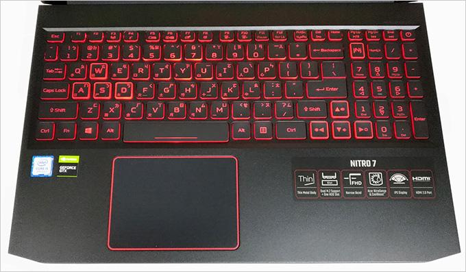 Acer-AN715-51-534T-窄邊電競筆-03.jpg