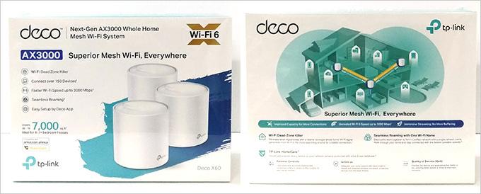 TP-Link-Deco-X60-AX3000-智慧家庭網狀-Wi-Fi-系統--01.jpg