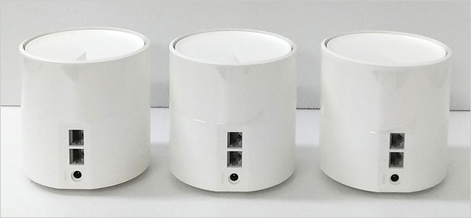 TP-Link-Deco-X60-AX3000-智慧家庭網狀-Wi-Fi-系統--04.jpg