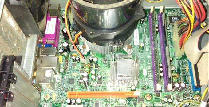 舊電腦.jpg