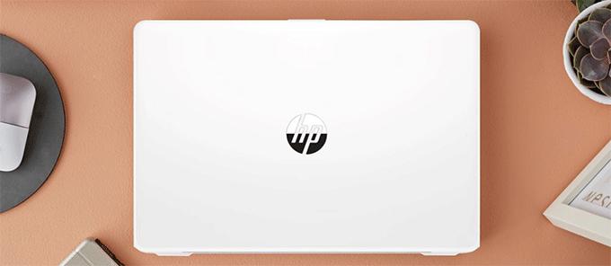 HP-全機包膜.png