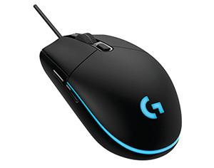 滑鼠.jpg