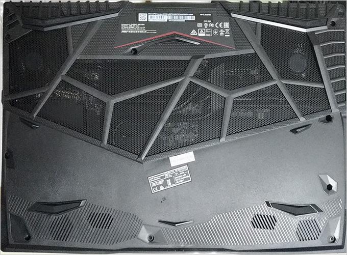 MSI-GP65-9SD-458TW-15-03.jpg