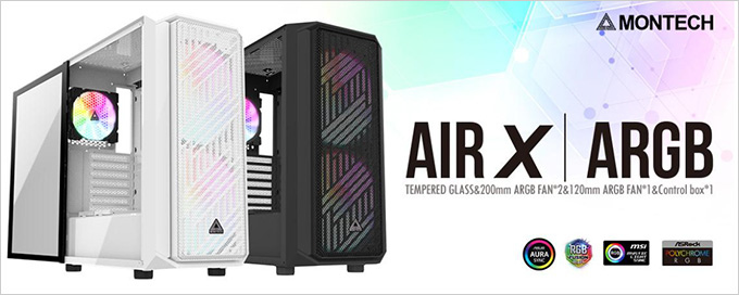 MONTECH-君主-Air-900-ARGB-BLACK-玻璃透側機殼.jpg