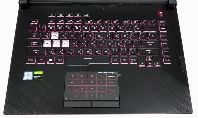 ASUS-ROG-G531GU-G-0101C9750H-04.jpg
