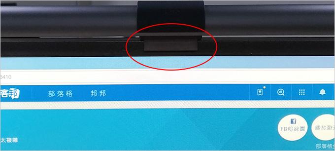 Benq-Wit-ScreenBar-Plus-螢幕智能掛燈-11.jpg