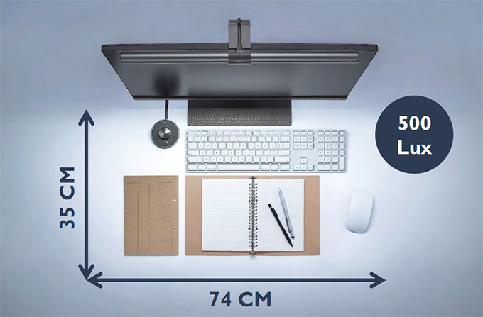 Benq-Wit-ScreenBar-Plus-螢幕智能掛燈-12.jpg