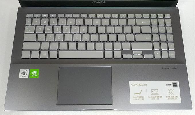 ASUS-VivoBook-S531FL-15吋輕薄筆電_01.jpg
