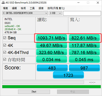 ASUS-VivoBook-S531FL-15吋輕薄筆電_08.jpg
