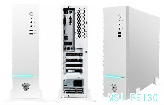 MSI-PE130.jpg