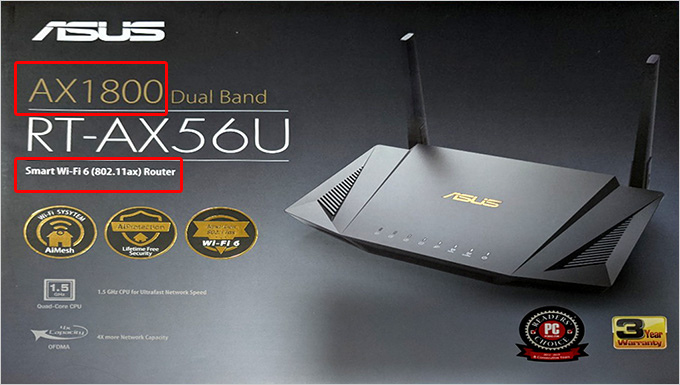 ASUS-華碩-RT-AX56U-AX1800.jpg