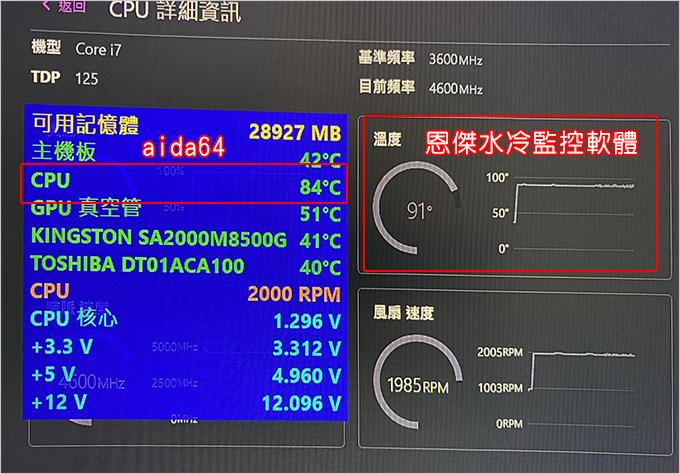 cpu溫度.jpg