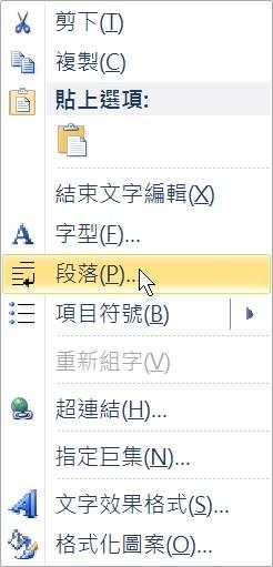 text002.jpg