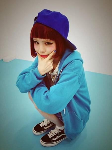 13771_ayumi-seto
