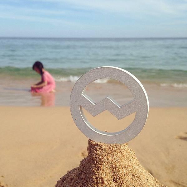 OGG-山水海灘